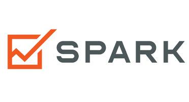 spark-372x200