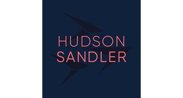 hudson-3