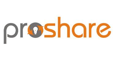 Proshare2
