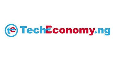 TechEconomy.ng2